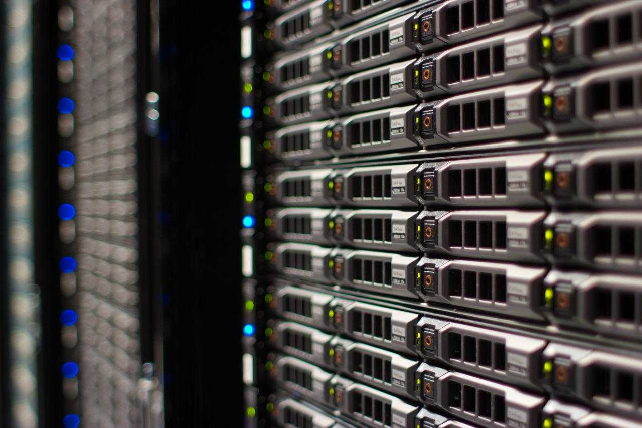 data-storage-solutions-for-small-business